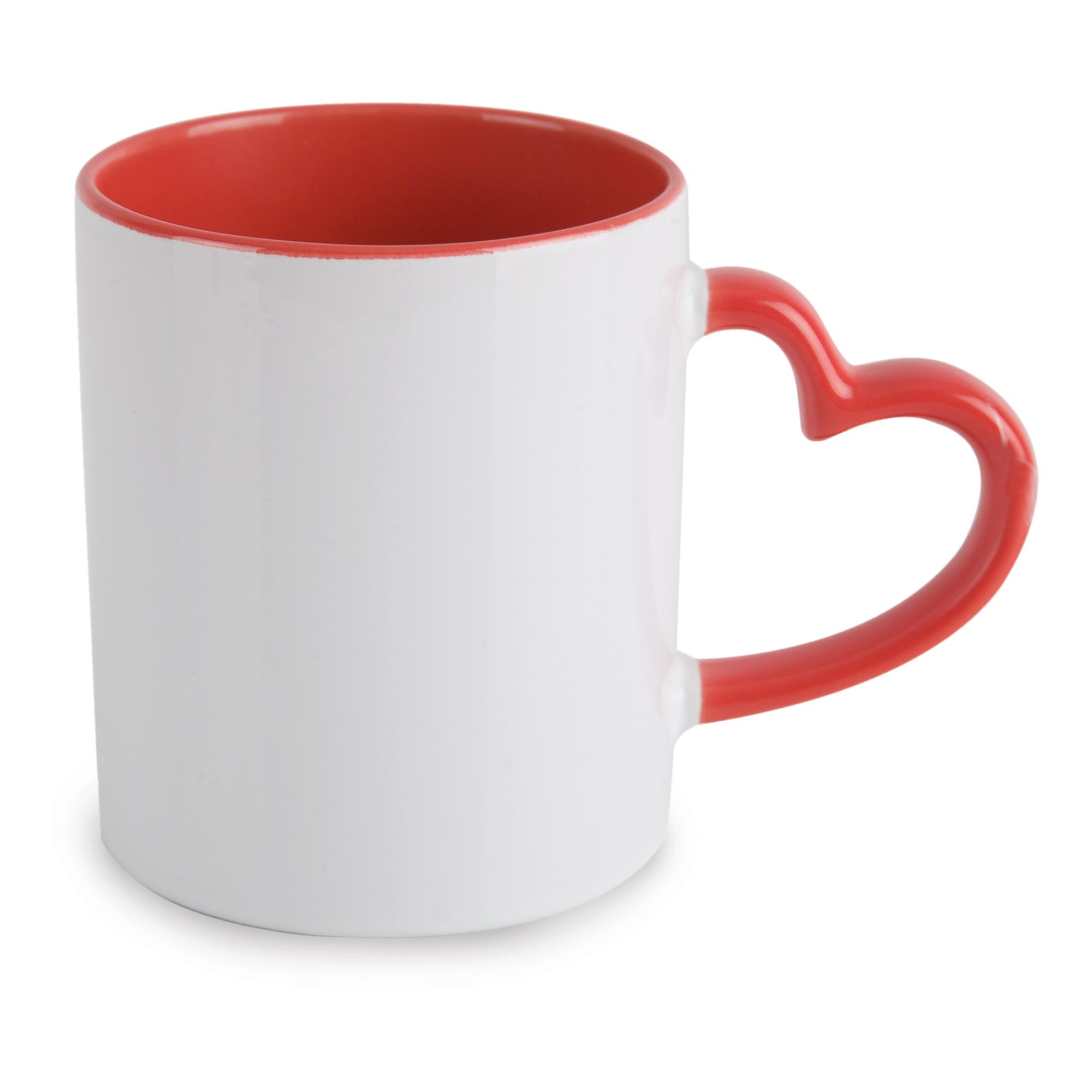 Taza coraz n dise a tu taza for Tazas de te inglesas